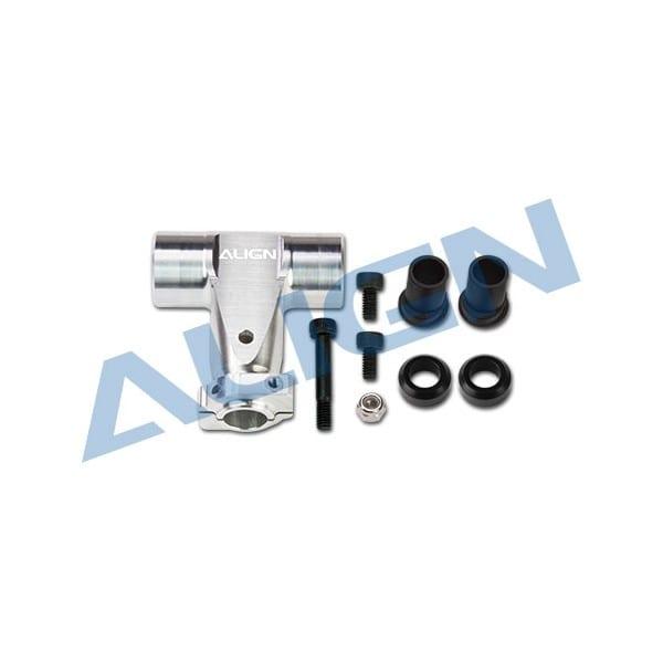 Align Trex 700FL Designed Main Rotor Housing Set H70H004XX