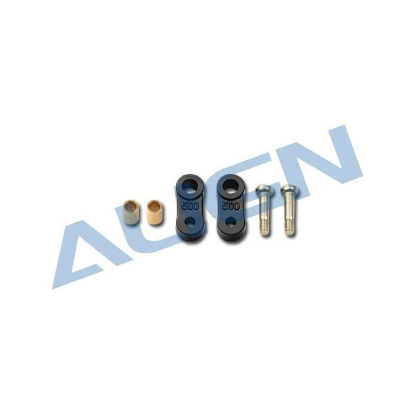 Align Trex 500E H50175 Control link