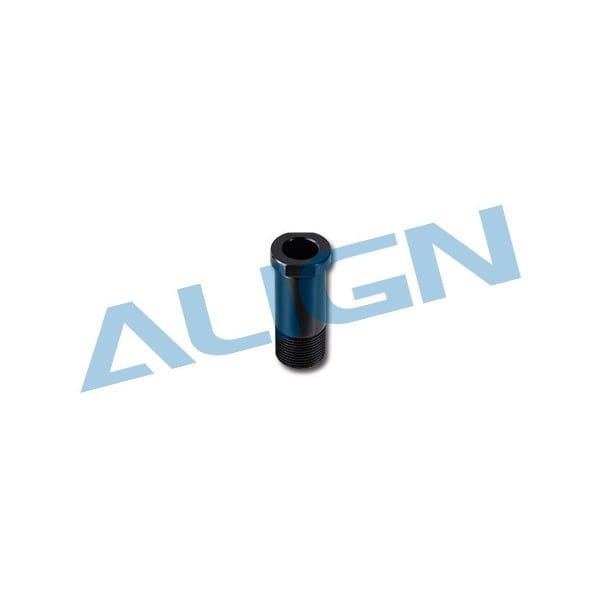 Align Trex 500E Pro H50191 Tail Shaft Slide Bush