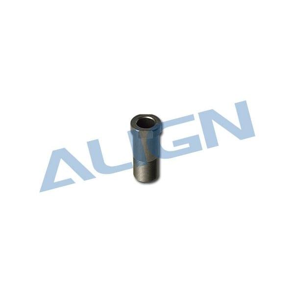 Align Trex 500E H50089 Tail Shaft Slide Bush
