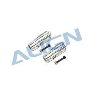 Align Trex 550X/ 550L Main Rotor Holder H55H008XX