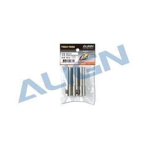 Align Trex 700E Tri-Blades Head Feathering Shaft H70H011XX