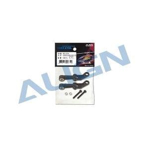 Align Trex 470L Plastic Control Arm Set H47H012XX