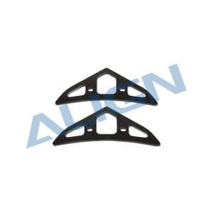 Align Trex 470L Stabilizer Mount H47T015XX