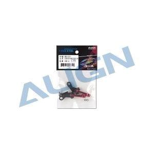 Align Trex 470L Control Arm Set H47H013XX