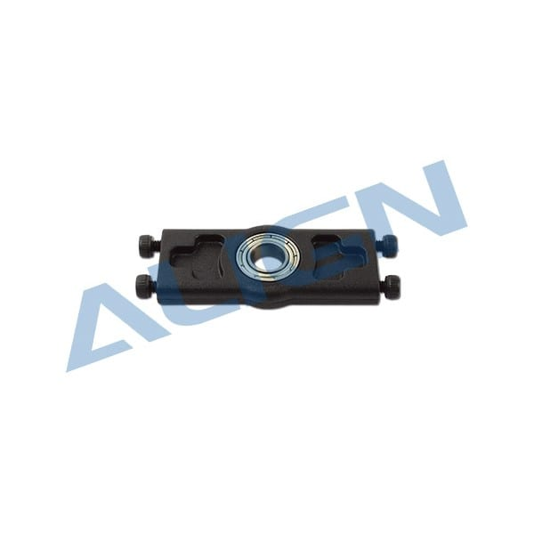 Align Trex 470L The 3rd Bearing Block Set H47B013XX