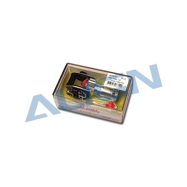 Align Trex 550/600 Tail Torque Tube Unit H60252A