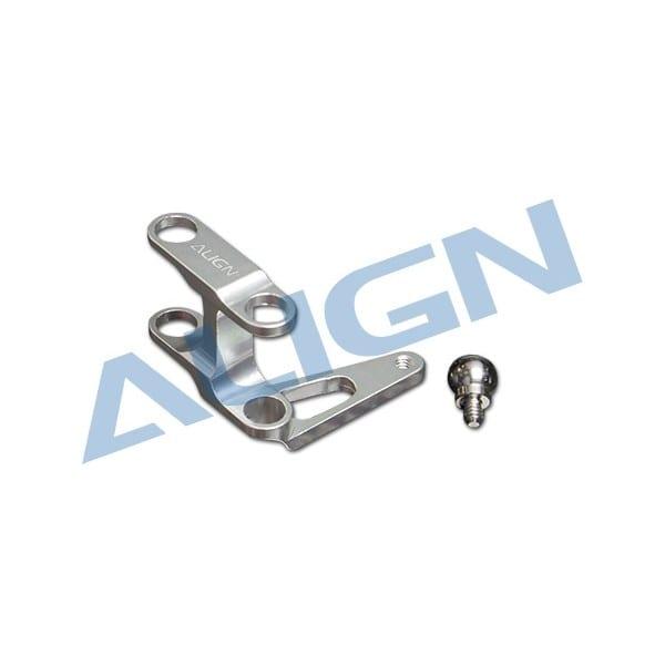 Align Trex 470L Metal I-Shaped Arm H47T020XX