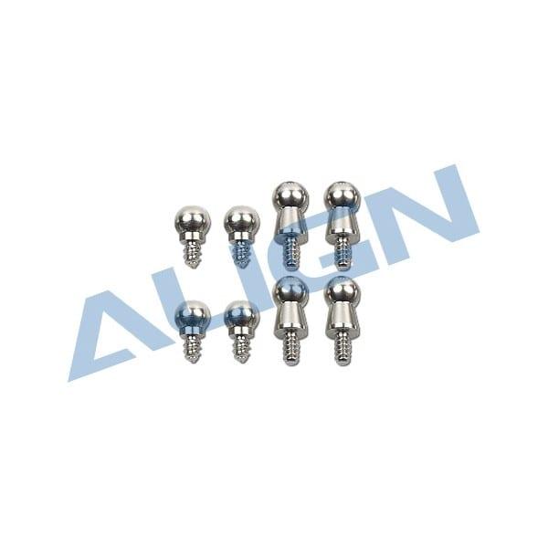Align Trex 470LP Linkage Ball A H47Z003XX