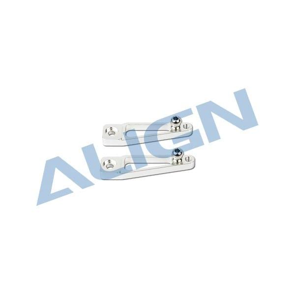 Align Trex 700 Tail Control Arm H70T011XX