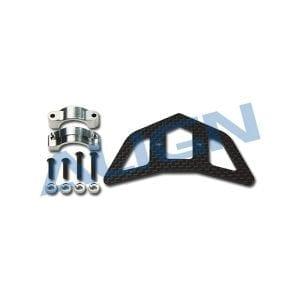 Align Trex 500E H50115 Metal Stabilizer Belt