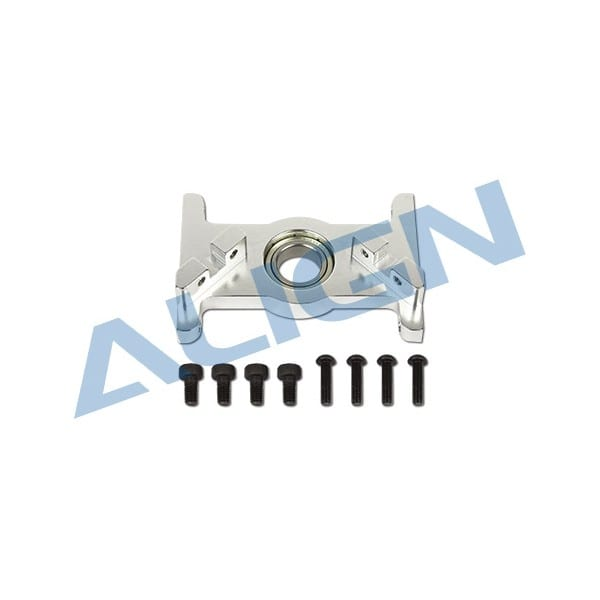 Align Trex 550X/ 550L Bearing Block (L) H55B007AX