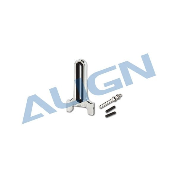 Align Trex 500E Pro H50B001XX Anti Rotation Bracket