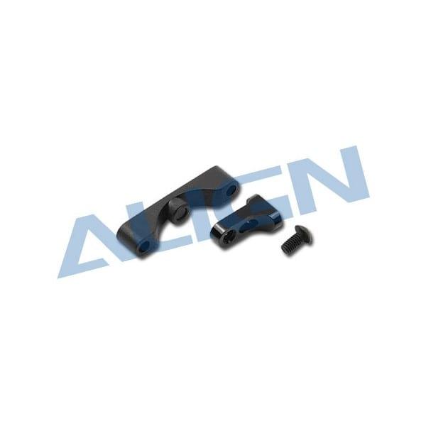 Align Trex 500E H50143 Tail Case Part Bag
