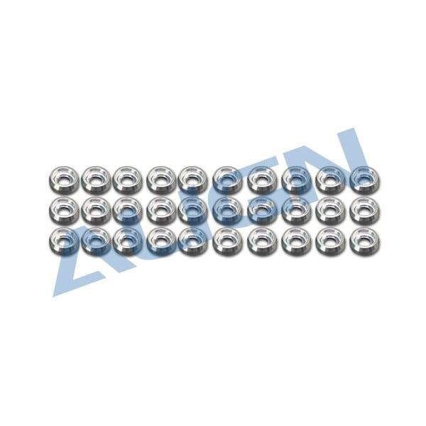 Align Trex 470L M2.5 Special Washer H47Z004XX