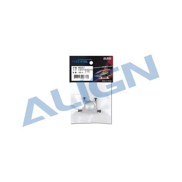Align Trex 470L Stabilizer Mount H47T013XX
