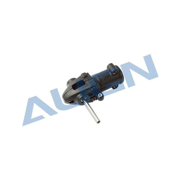 Align Trex 470L Plastic Tail Belt Unit H47T010AX