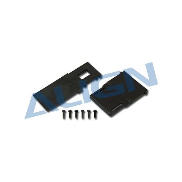 Align Trex 450 Sport Fuselage Parts H45090