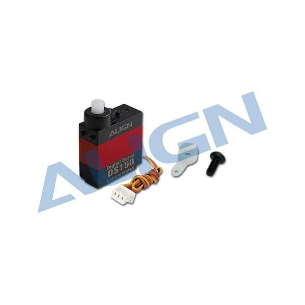 Align Trex 150 DS150 Digital Servo HSD15001