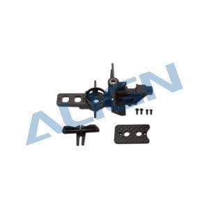 Align Trex 150 Main Frame Set H15B001AX