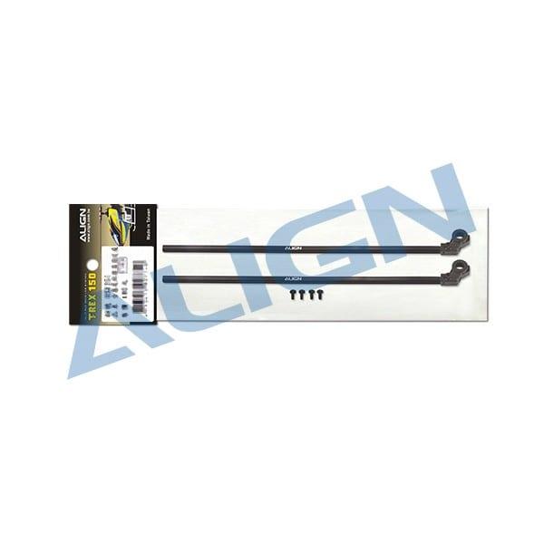 Align Trex 150 Tail Boom H15T002AX