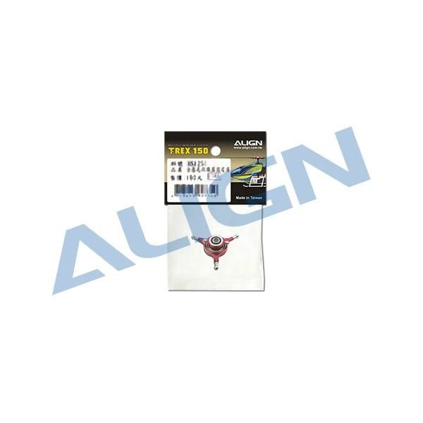 Align Trex 150 CCPM Metal Swashplate H15H009AX