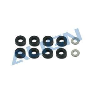 Align Trex 150 Head Damper H15H011XX