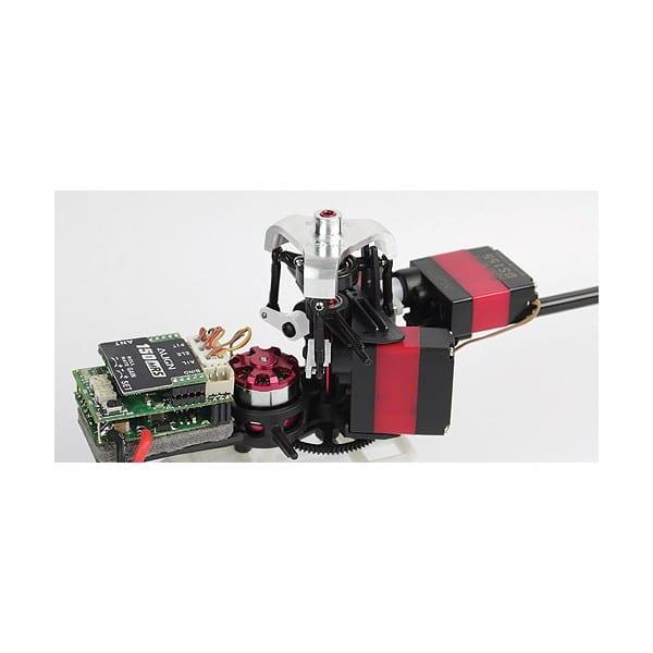 Align Trex 150 Swashplate Leveler H15H010XX