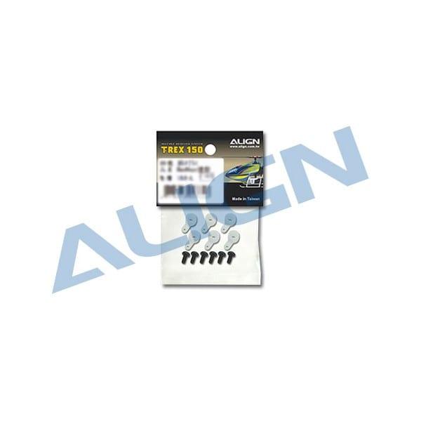 Align DS150 155 Sero Horn Set - HSP15003