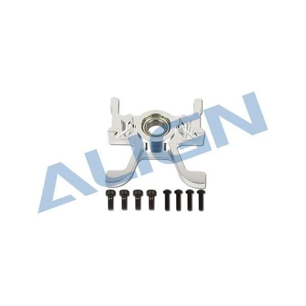 Align Trex 550X Bearing Block (U) H55B006AX