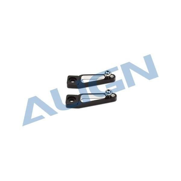 Align Trex 550/600 Tail Control Arm H60T004XX