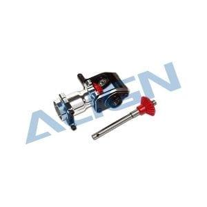 Align Trex 700N / 700E / 700E F3C Metal Tail Torque Tube Unit HN7053B
