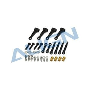 Align Trex 150 Linkage Rod Set H15H003AX