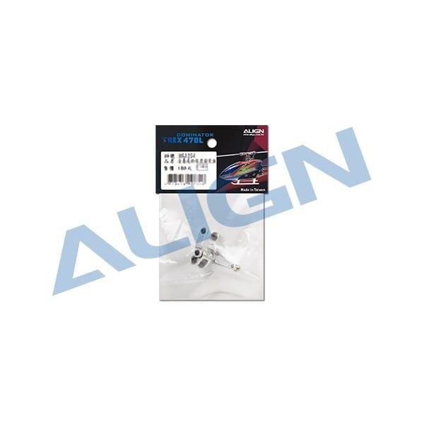Align Trex 470L I-Shaped Arm H47T017XX