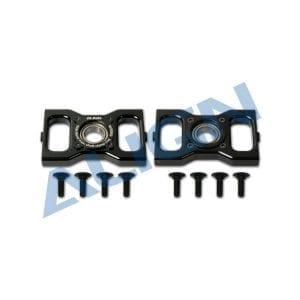 Align Trex 600 Metal Main Shaft Bearing Block HN6068
