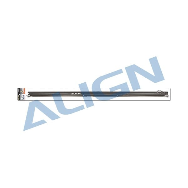 Align Trex 760 Upgrade Tail Assembly H76T001XX For 700X / 700L/700E
