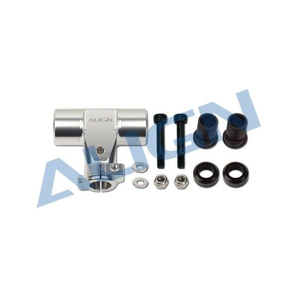 Align Trex 700X FL 700L Designed Main Rotor Housing Set H70H004BX