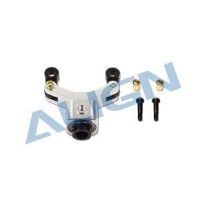 Align Trex 550X/ 550L/550E/600L/600E/600N Metal Tail Pitch Assembly H60077B