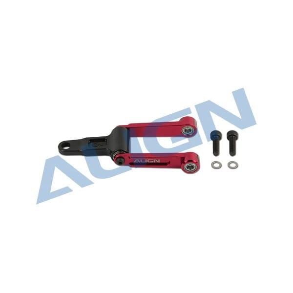 Align Trex 550E Tri Blades Control Arm Set H55H009XX