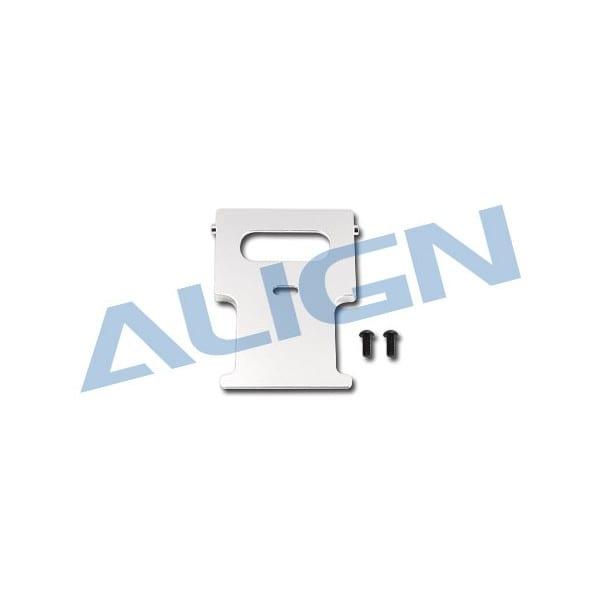 Align Trex 500 Metal Gyro Mount H50146