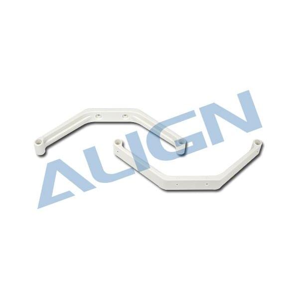 Align Trex 500 Pro H50169 Landing Skid