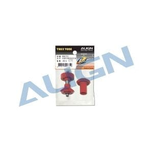 Align Trex 700X /700L/700E/800E M1 Torque Tube Front Drive Gear 22T H70G001BX