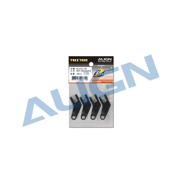Align Trex 700X/700NX Radius Arm H70H013XX