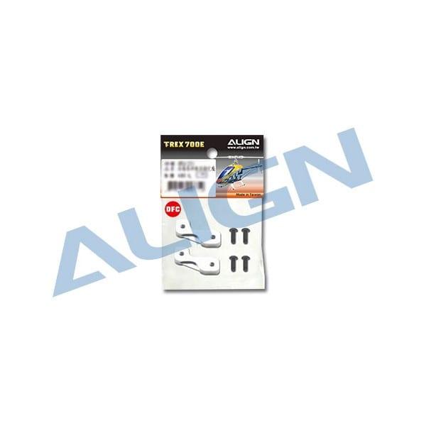 Align Trex 700N DFC Frame Shapely Stiffer H7NB015XX