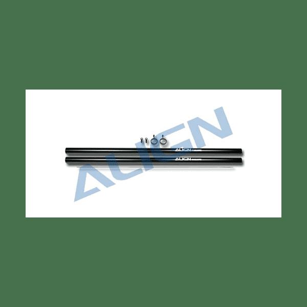Align Trex 500E H50040 Tail Boom