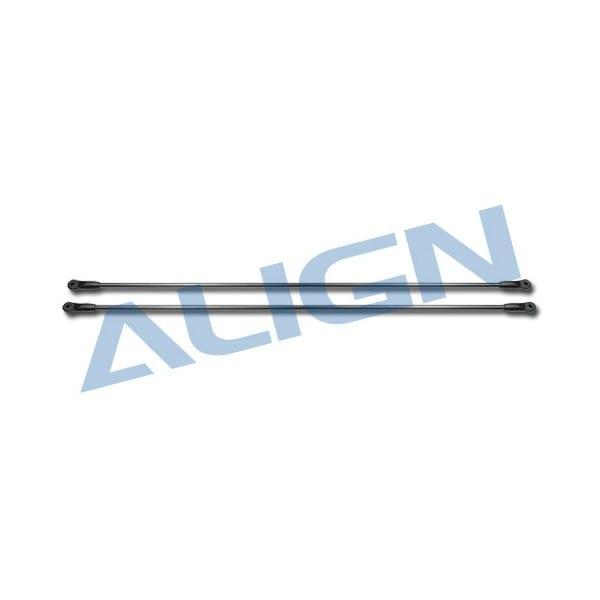 Align Trex 500E H50036A Tail Boom Brace