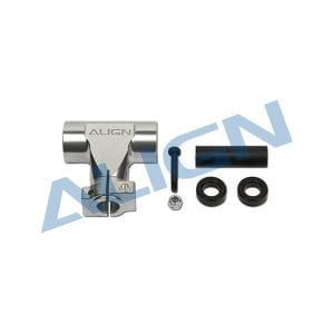 Align Trex 500X Rotor Housing H50H004XX