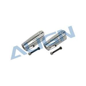 Align Trex 500X Main Rotor Holder H50H005XX