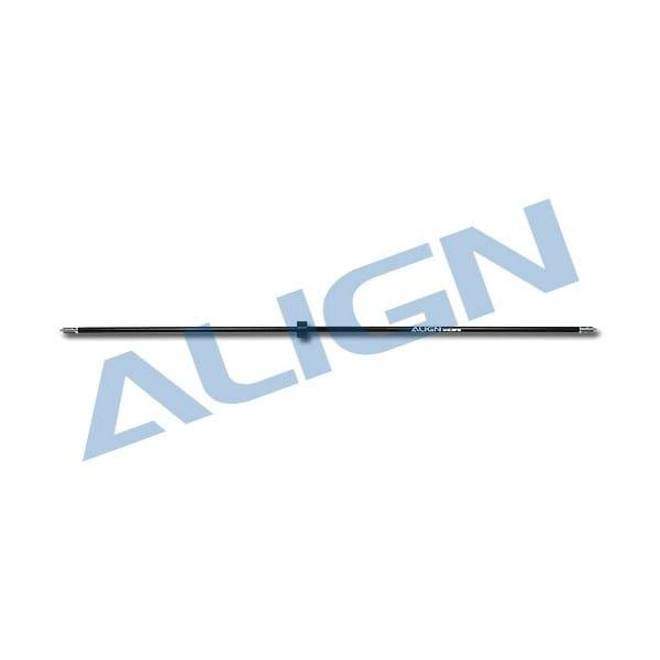 Align Trex 500E H50095A Torque Tube