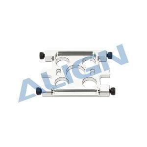 Align Trex 500X Motor Mount H50B020XX